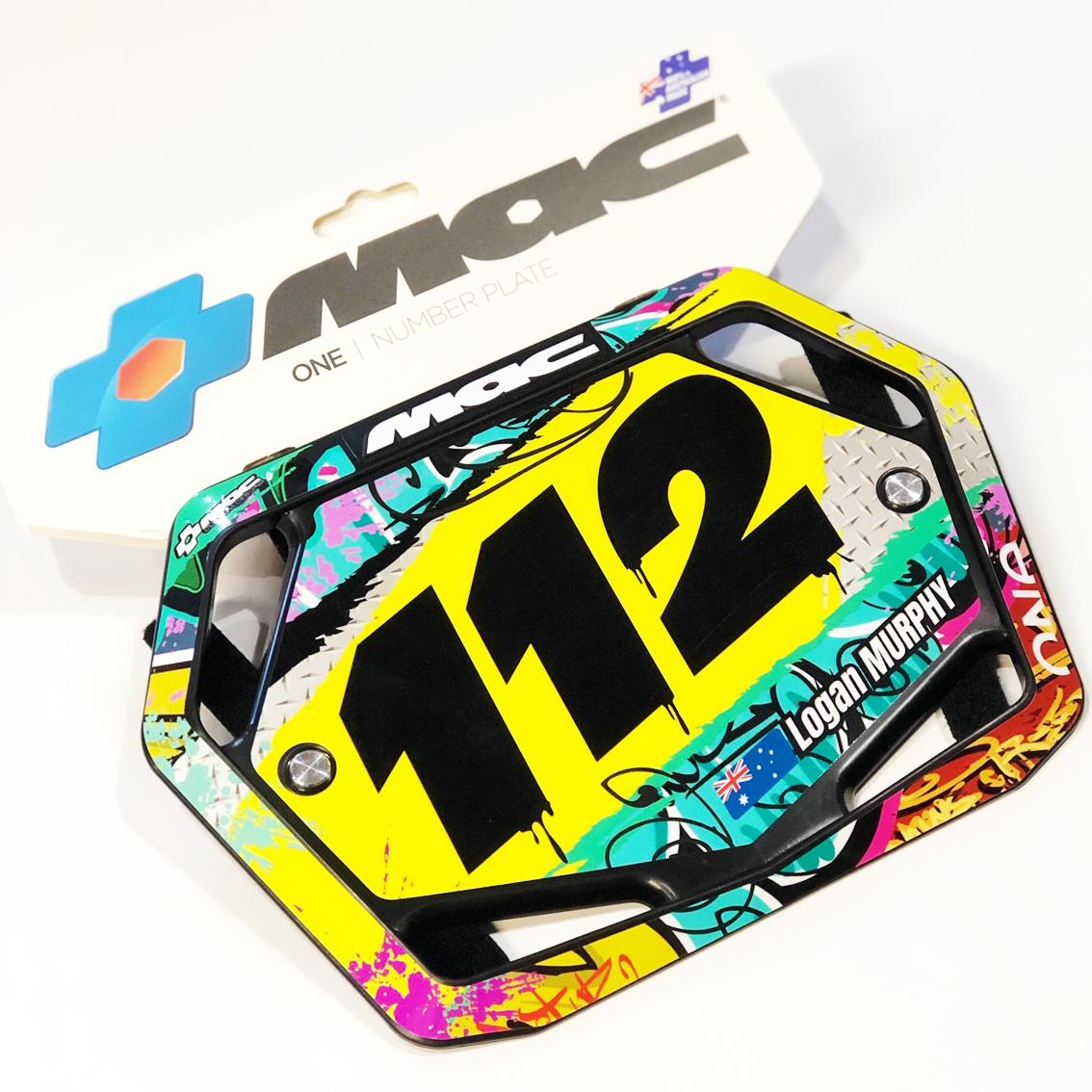 Mac-LM