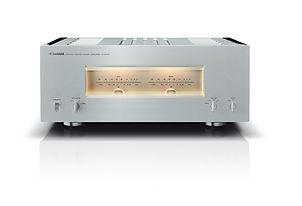 yamaha-M5000-audio5.1.jpg