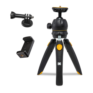 Kodak mini tripod