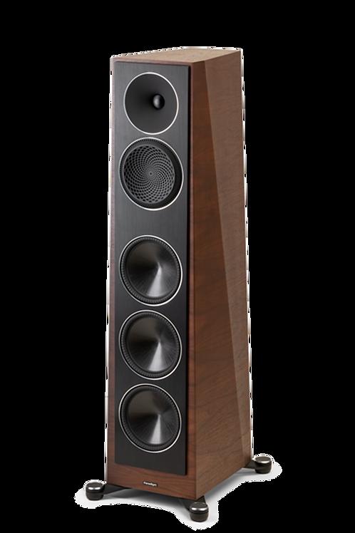 Paradigm Founder 100F Floorstanding Speaker - Each