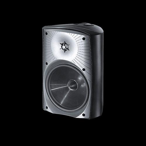 Paradigm Stylus 470 Outdoor Speaker - Pair