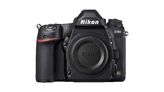 1 Nikon d780 camera body.png