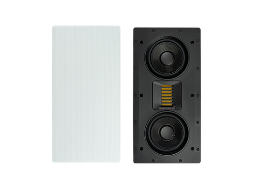 Martin Logan Motion XTW5-LCR In-Wall Speaker