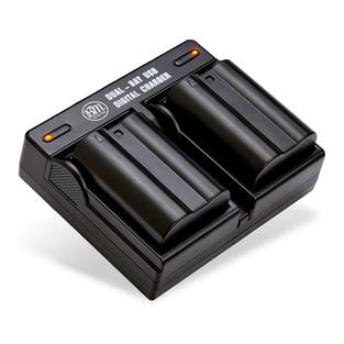 Nikon camera batteries