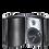 Thumbnail: Martin Logan ML55AW All-Weather Speaker - Pair