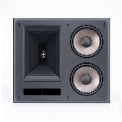 Klipsch KL-650-THX-L Left Speaker - Each