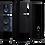 Thumbnail: Martin Logan Motion 60XTi Floorstanding Speakers - Pair