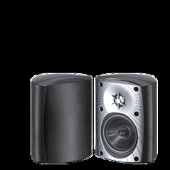Martin Logan ML-45AW All-Weather Speaker - Pair
