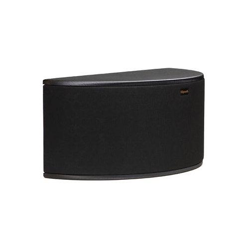 """Klipsch R-14S Surround Sound Speaker 4"""" - Pair"""