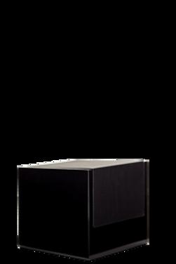 Martin Logan Motion AFX Dolby Atmos Speaker - Pair