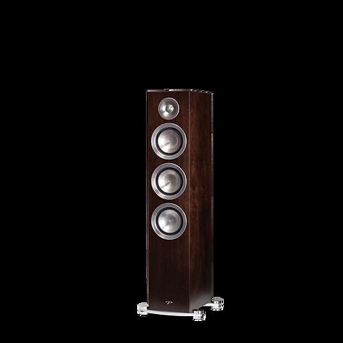 Paradigm Prestige 75F Floorstanding Speaker - Each