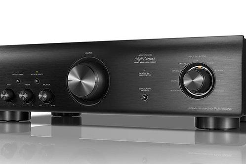 Denon PMA-600NE Integrated Amplifier