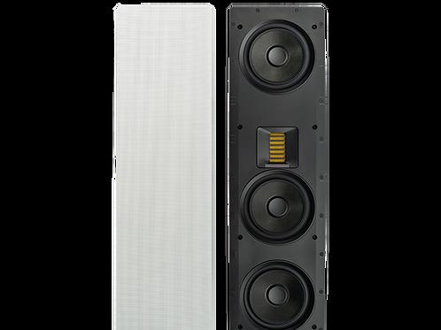 Martin Logan Motion XTW6-LCR In-Wall Speaker