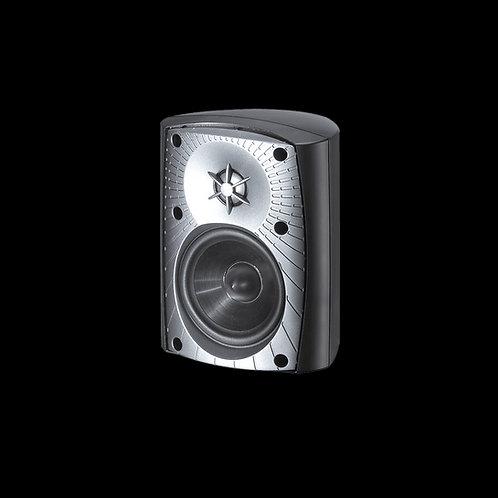 Paradigm Stylus 170 Outdoor Speaker - Pair