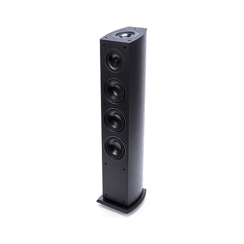 Pioneer Elite SP-EFS73 Dolby Atmos Floorstanding Speaker - Each