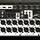 Thumbnail: Anthem AVM 90 15.4 A/V Pre-Amplifier/Processor