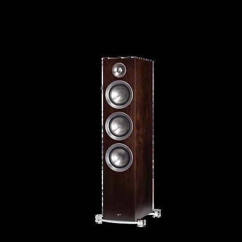 Paradigm Prestige 85F Floorstanding Speaker - Each