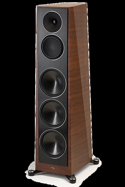 Paradigm Founder 120H Floorstanding Speaker - Each