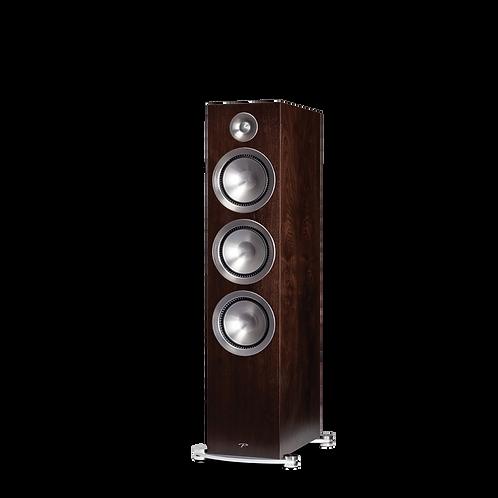Paradigm Prestige 95F Floorstanding Speaker - Each