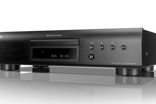 Denon DCD-600NE CD Player