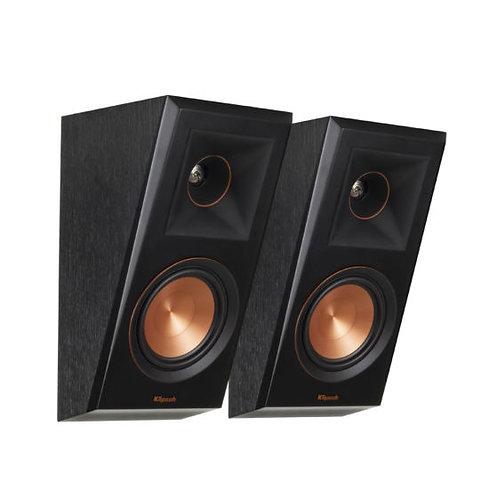 Klipsch RP-500SA Dolby Atmos Elevation/Surround Speaker - Pair