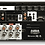 Thumbnail: Anthem MRX 540 7.2 Pre-Amp / 5 Amplifier Channel AV Receiver