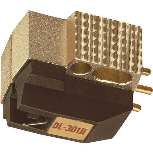 Denon DL-301 II Moving Coil Cartridge