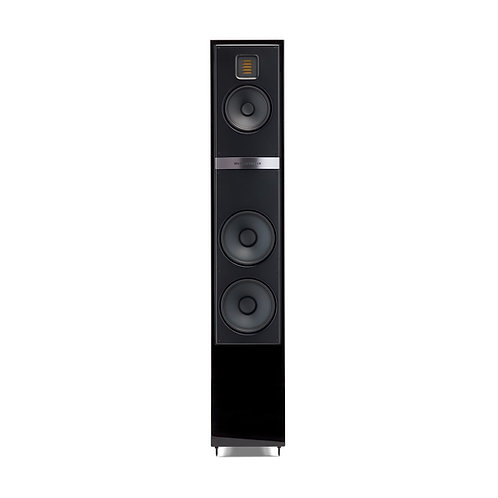 Martin Logan Motion 40i Floorstanding Speakers - Pair