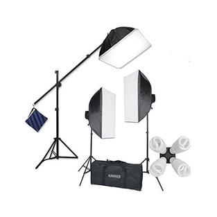 Studio FX Lights
