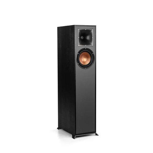 Klipsch Reference R-610F Floorstanding Speaker Each