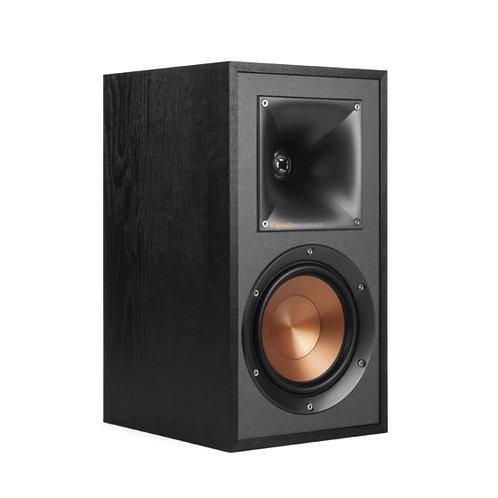 "Klipsch Reference R-51M Bookshelf Speaker 5"" - Pair"
