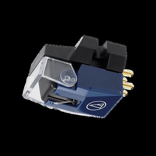 Audio-Technica VM520EB Dual Moving Magnet Cartridge