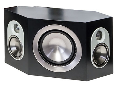 Paradigm Prestige 25S Surround Speaker - Each