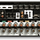 Thumbnail: Anthem MRX 1140 15.2 Pre-Amp / 11 Amplifier Channel AV Receiver