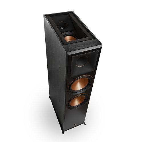 Klipsch RP8060FA Dolby Atmos Floorstanding Speaker Each