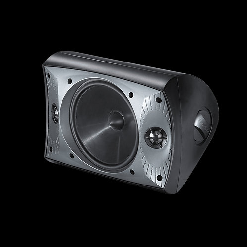 Paradigm Stylus 470-SM Outdoor Speaker - Each