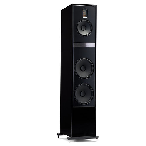 Martin Logan Motion 60XTi Floorstanding Speakers - Pair