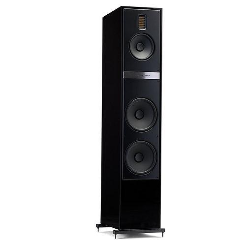 Martin Logan Motion 60XTi Floorstanding Speakers - Pair