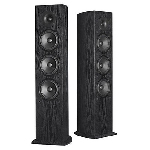 Pioneer SP-FS52 Floorstanding Speaker - Each