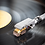 Thumbnail: Audio-Technica VM750SH Dual Moving Magnet Cartridge