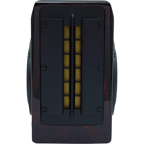 Sunfire CRM2 XT surround speaker-Each