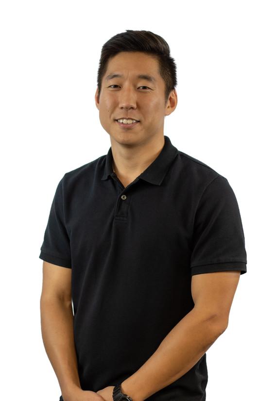 Michael Yen.jpg