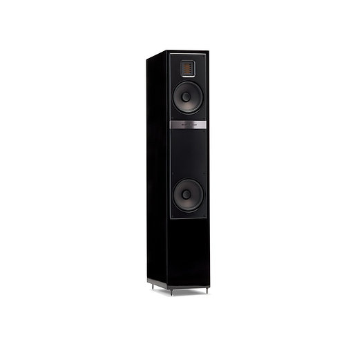 Martin Logan Motion 20i Floorstanding Speakers - Pair