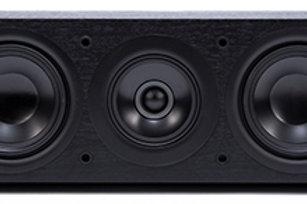 Pioneer Elite SP-EC73 3-Way Center Channel Speaker