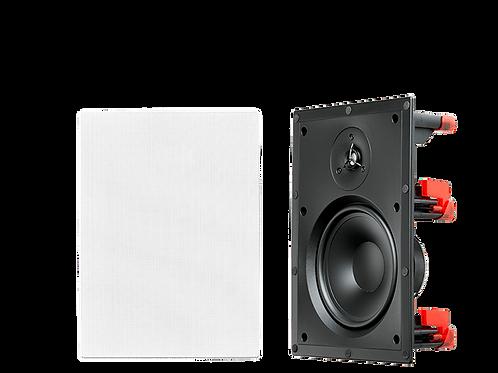 Martin Logan IW6 In-Wall Speaker - each