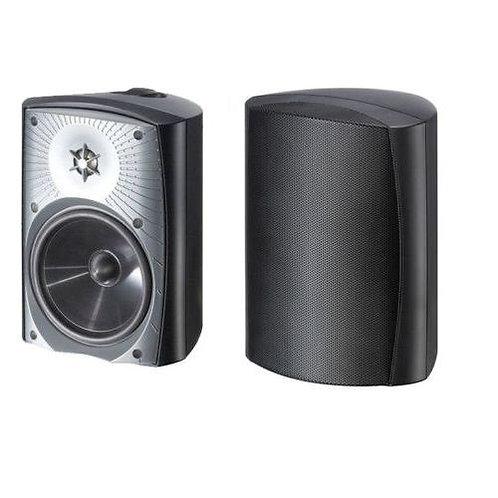 Martin Logan ML-75AW All-Weather Speaker - Pair