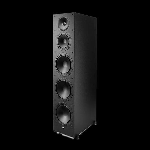 Paradigm Monitor SE 8000F Floorstanding Speaker - Each