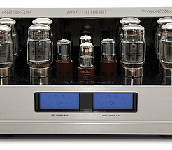 cary audio CAD-120S-MkII_audio5.1.png