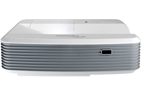 Optoma EH320USTi 1080p Ultra Short Throw Projector