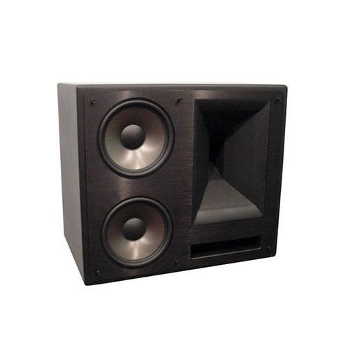 Klipsch KL-650-THX-R Rightt Speaker - Each